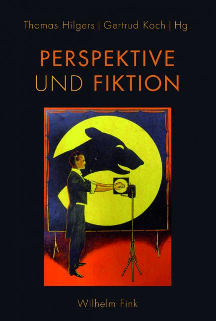 Hilgers_Perspektive