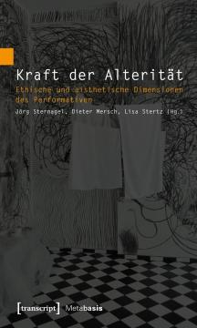 Kraft_der_Alteritaet