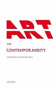 Ruda_ArtContemporaneity
