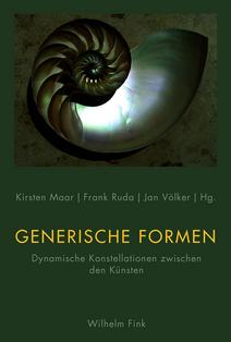 Ruda_Generische Formen