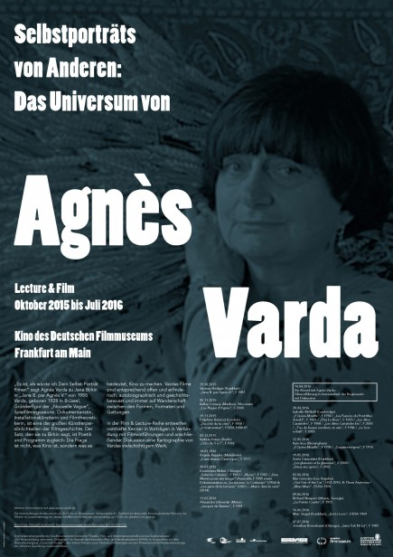 Film-Lecture-Agnes-Varda-Plakat-screen