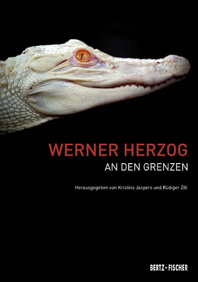 HerzogCover_2015-10-25_17-47-45