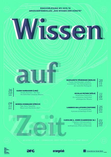 Wissen_auf_Zeit_Plakat
