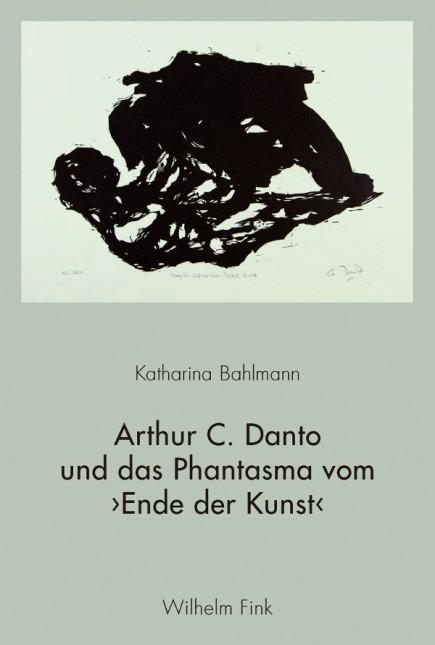 bahlmann_danto