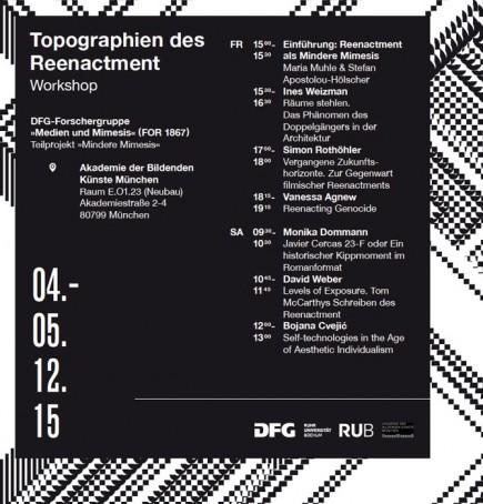 timeline_Topographien
