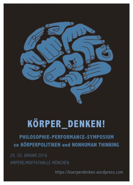 KOERPER_DENKEN_PLAKAT