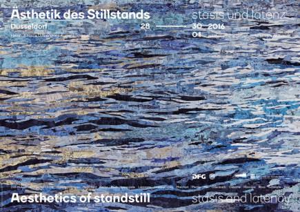 aesthetik-des-stillstehens-1449223662