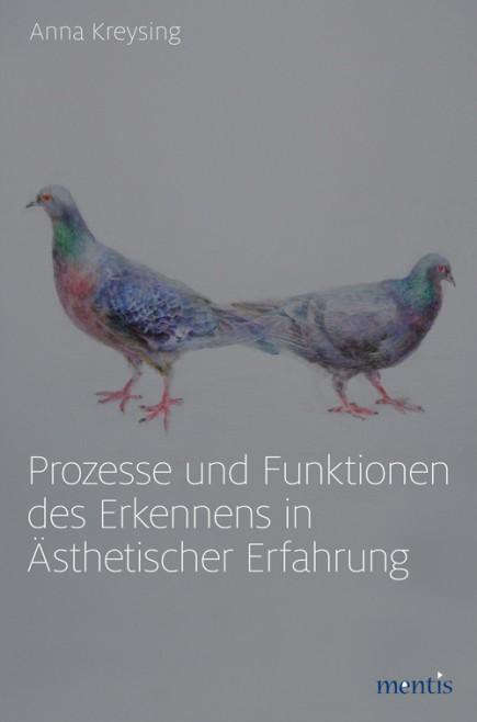 kreysing prozesse_klein