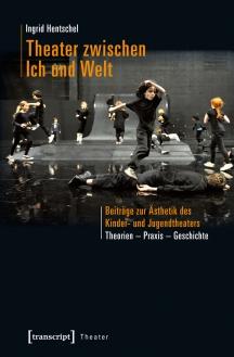 cover_Hentschel