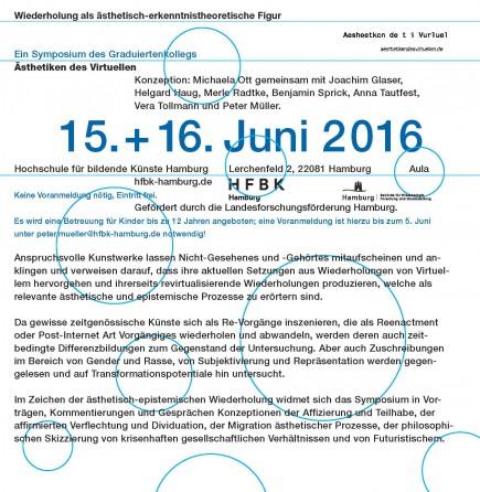 15-1606-Wiederholung-Symposium-HFBK_2016-05-30_14-08-29
