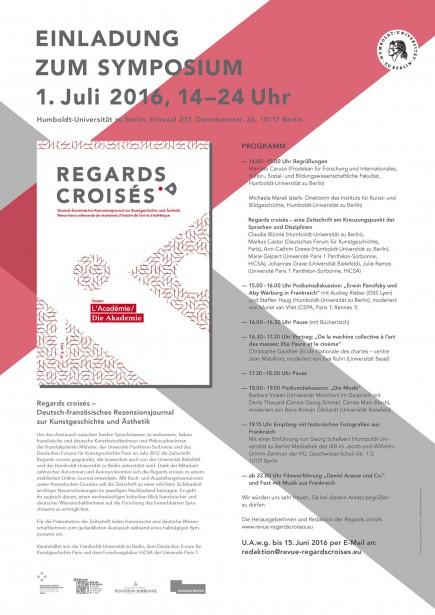 160607_RC_Plakat_Syposium_Berlin_Ansicht