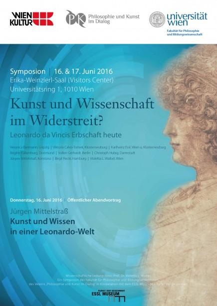 Plakat-Kunst_und_Wissenschaft_im_Widerstreit_16-06-2016_-_17-06-2016