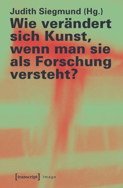 Siegmund_Forschung