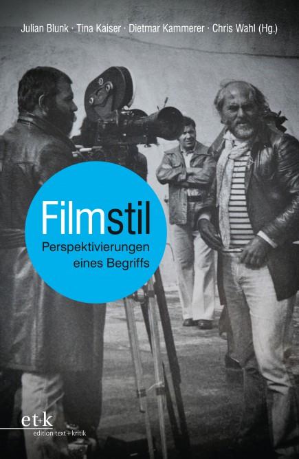 CoverFilmstil2016_2016-08-30_10-55-44