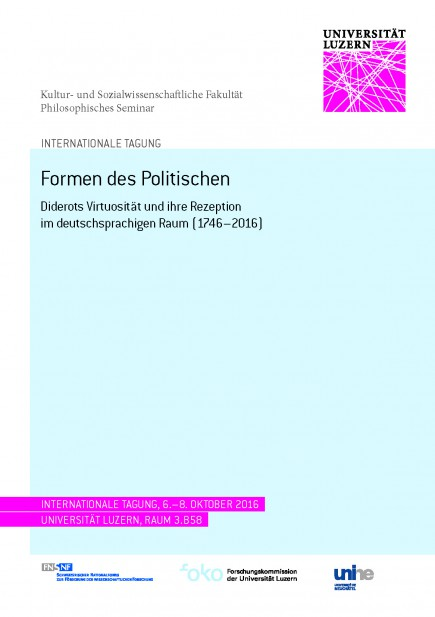 formen_des_politischen_fdp