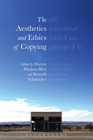 hick-ethics_copying