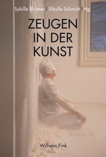 zeugen_in_der_kunst