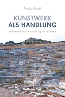 KunstwerkalsHandlung_2017-04-27_11-37-55