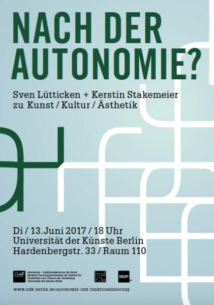 AF-PlakateJuni2017-Luttcken-A4_2017-06-06_19-54-15
