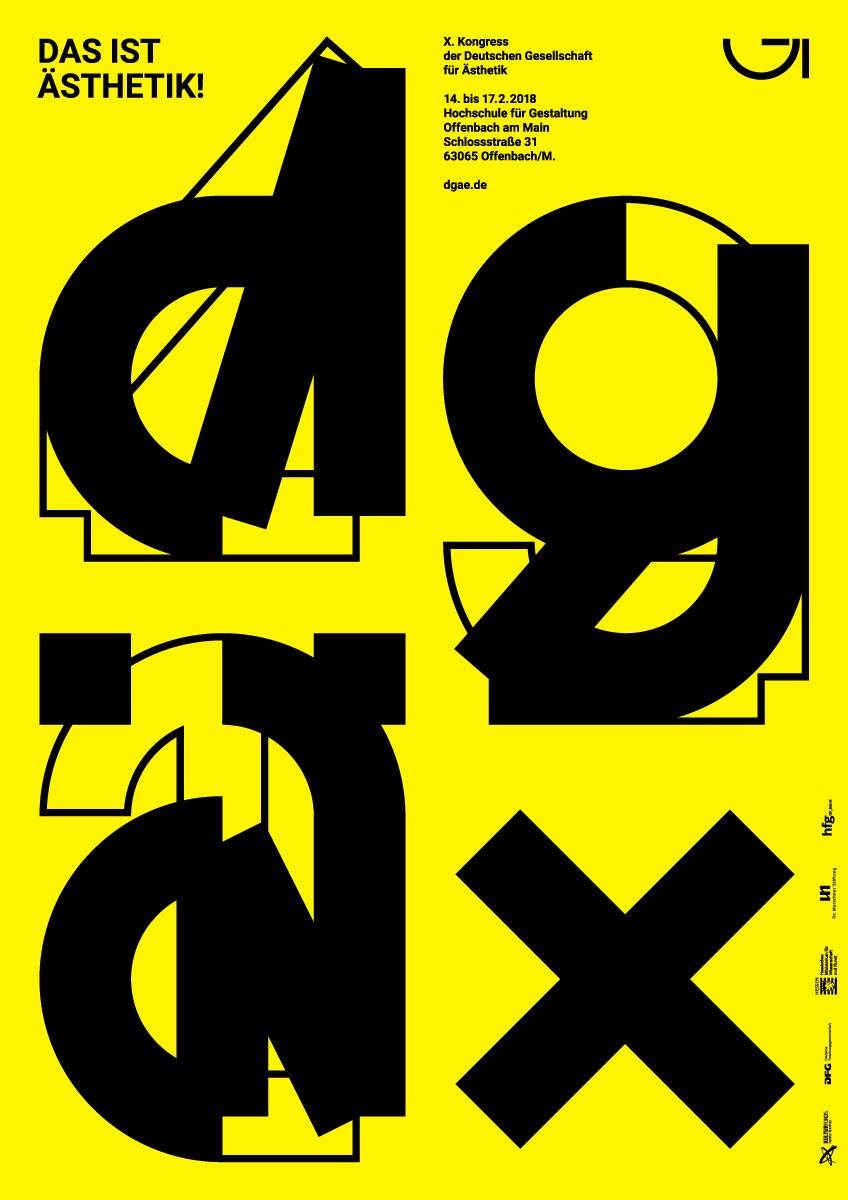 Kongress_DGAeX_poster_rgb_02_fin_WEB