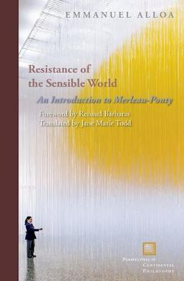 Resistance_of _the_Sensible_World