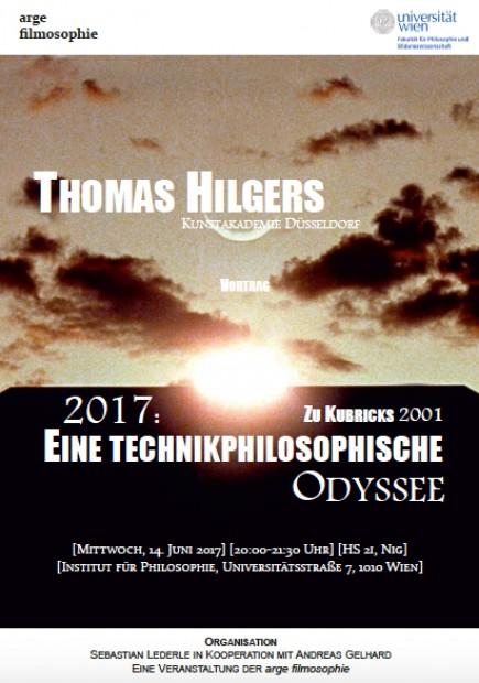 thomas-hilgers_vortrag_filmosophie_14.06.17