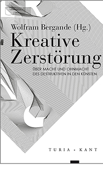 Buchcover-kleinBergande-Kreative-Zerstorung_2017-07-11_16-21-42