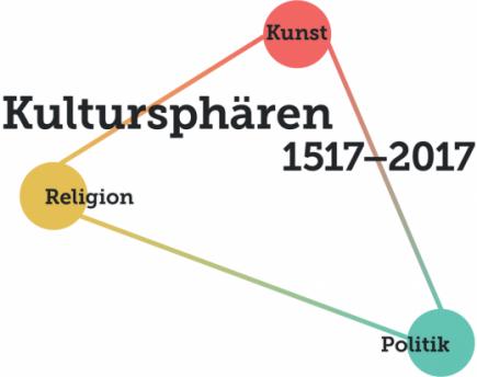 web20170923kultursphaeren_2017-10-19_16-09-05
