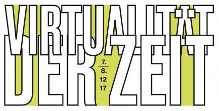 Symposium_Virtualitaet-Zeit-HFBK07081217