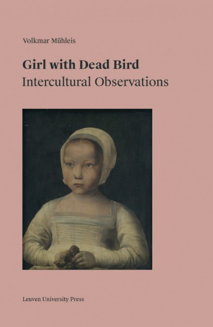 p11_dogma-girl-with-dead-bird-def