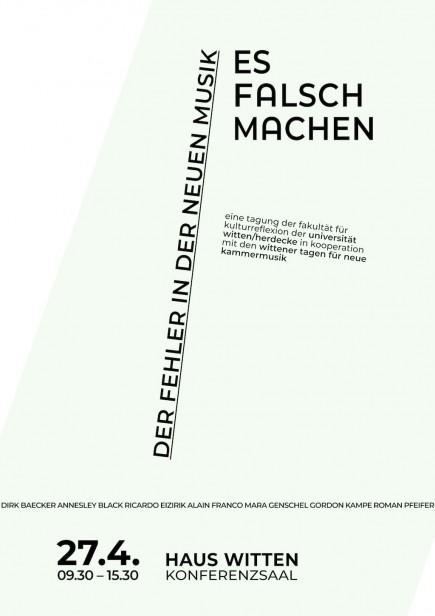 csm_Es_falsch_machen_Plakat_f7608283d5