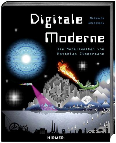 DigitaleModerne