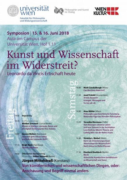 Kunst_Wissenschaft_Poster_end