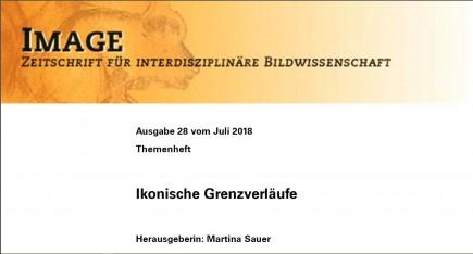 Ikonische Grenzverlaeufe_Cover