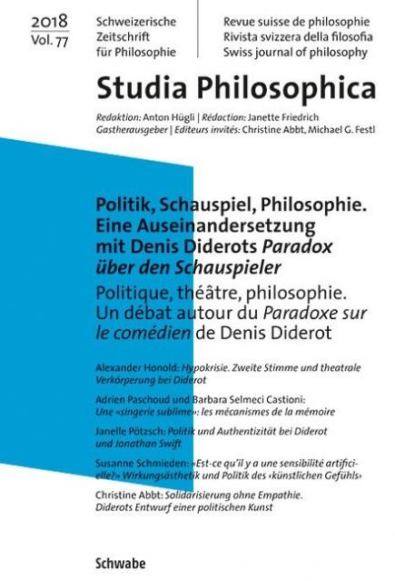 Abbt Diderot