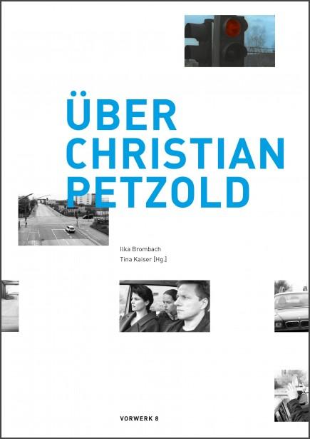 ChristianPetzold