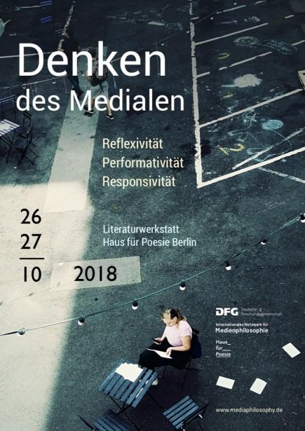 Poster_Denken-des-Medialen-2018