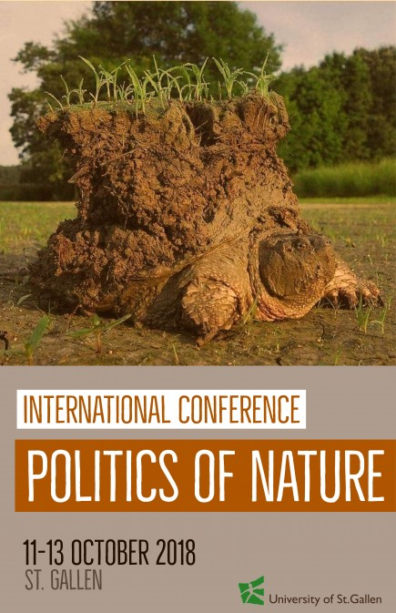 flyer-politics-of-nature