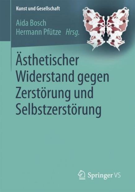 cover bosch Pfuetze