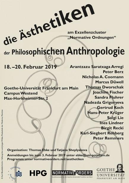 2019-02_18_Aesthetik-Tagungweb