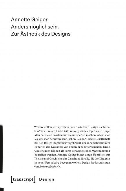 AG-AMS-Umschlag-2018-9-17_DD.indd