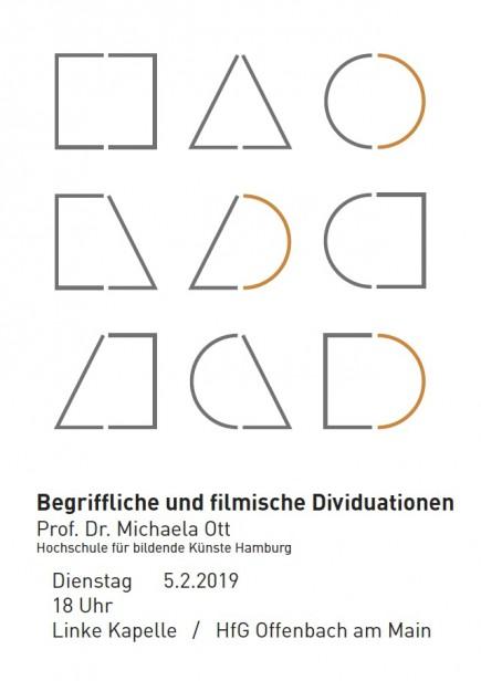 PlakatDividuationen_2019-01-28_21-18-07