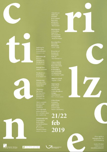 critical_zone_2019_plakat