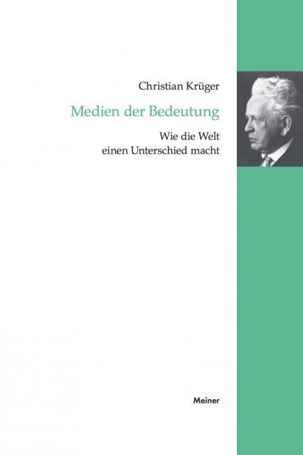 Krueger_Meiner
