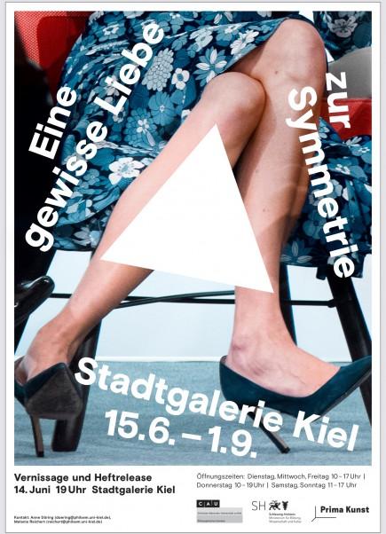 Gewisse_Liebe_zur_Symmetrie_Plakat