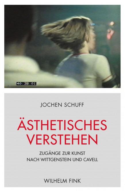 CoversthetischesVerstehen_2019-09-25_20-44-49