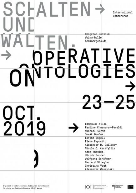 20191015_Bauhaus-Universität_IKKM_Tagung_Plakat_2_s