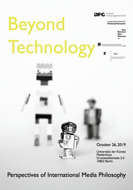 Beyond Technology_ONLINE Fin