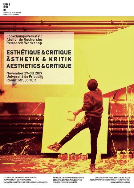 19HSAtelier Esthétique&Critique_Poster_SMALL