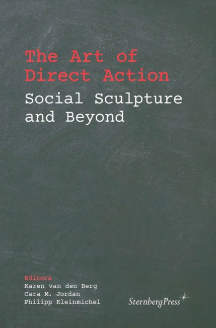 ?collid=books_covers_0&isbn=9783956794858&type=